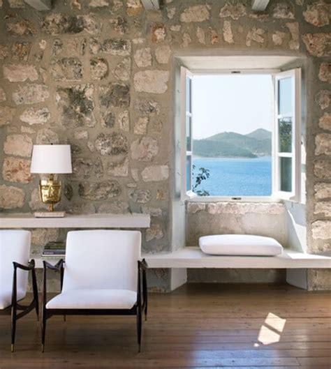 small window seat sugar sweet window seats homejelly