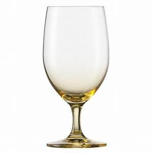 Schott Zwiesel Wasserglas : wasserglas mehrfarbig schott zwiesel von xxxl f r 9 95 ansehen ~ Orissabook.com Haus und Dekorationen