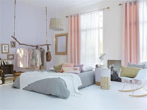 chambre style cagne chic les 17 meilleures idées de la catégorie rideau scandinave
