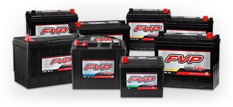 Automotive Battery Transparent Png  Png Mart