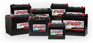 Download Automotive Battery Transparent Png