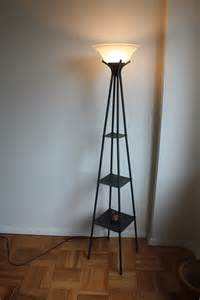 Target Floor Lamp With Shelves by Floor Lamps With Shelves Decofurnish