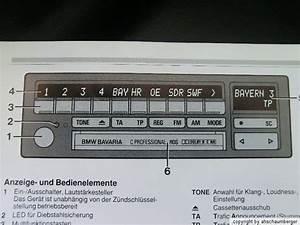 Bmw Reverse Rds Code Berechnen : bmw bavaria c professional rds bedienungsanleitung ~ Themetempest.com Abrechnung