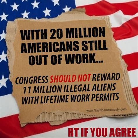 78 Best America Against Illegal Aliens Images On Pinterest