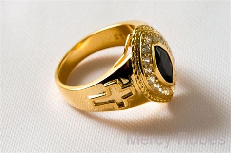 Ladies Clergy Pastor Ring Style Marquis(black) Rnz0492. Diamondere Wedding Rings. Cute Wedding Rings. Multi Metal Engagement Rings. Zodiac Sign Engagement Rings. Milgrain Marquise And Dot Engagement Rings. Breathtaking Wedding Rings. Heart Pandora Rings. 30 Carat Wedding Rings