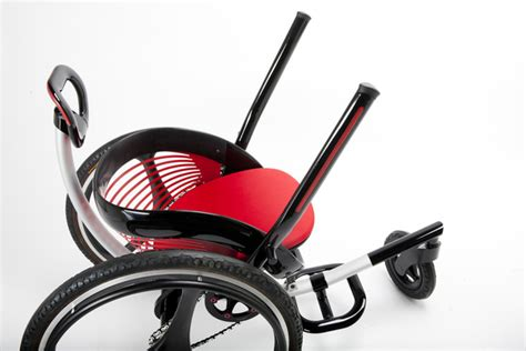 Leveraged Freedom Chair Patent by Leveraged Freedom Chair Road Wheelchairuniversal