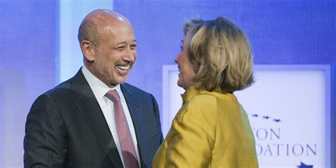 Goldman Sachs Illuminati by S Wall Speeches The Bootleg Huffpost