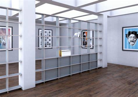 Ikea Schrank Generator by Schrank Nach Ma 223 Form Bar