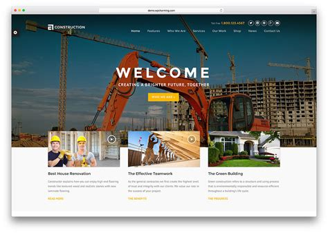 46 Best Construction Company Wordpress Themes 2018  Colorlib. The Best Budget Laptop Fax To Email Solutions. Divorce Attorney Boise Chromebooks Vs Tablets. Online Schools That Offer Early Childhood Education. Cleaning Chemical Dispensing Systems. Single Life Annuity Table Alternatives To Ftp. Vehicle Accident Injury Non Geographic Number. Sheet Feed Document Scanner We Tv On Uverse. Universities In California With Nursing Programs