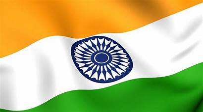 Flag Indian Indiandownunder Down