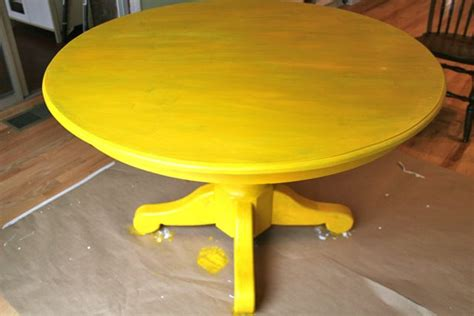yellow kitchen table and kitchen table yellow 28 images kitchen table redo