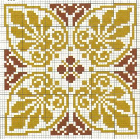 minecraft floor designs biscornu pattern minecraft ceiling design