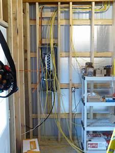 Perfect Workshop Wiring  U2013 Part 2