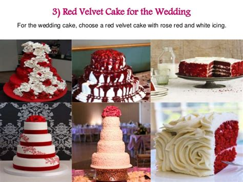 valentines day wedding decorations ideas for a valentine s day wedding decorations