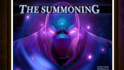 more dota 2 compendium rewards unlocked patch released attack of the fanboy