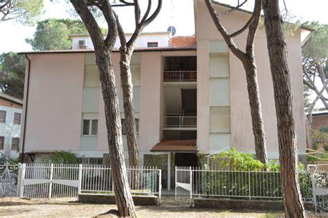 Marina Di Grosseto Appartamenti Estivi by Aff7 Trilocale 2 Piano
