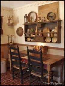 pin by luralynne howell on primitive kitchen ideas