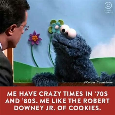 Monster Meme - 32 best images about cookie monster on pinterest search cookies and disorders