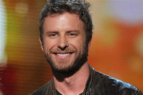 Dierks Bentley Performs Bob Dylan's 'senor' On 'ellen'