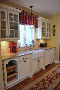 antique cabinets kitchen real home remodel born again bungalow 1258