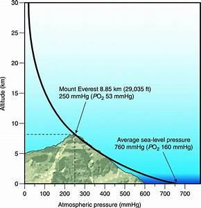 Heat Pressure Diagram
