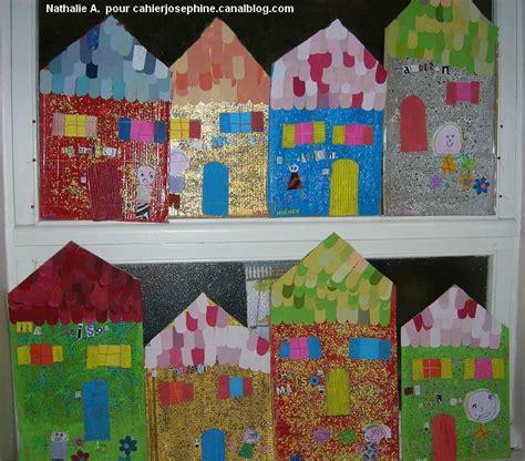 maison de la peinture sa maison est en les cahiers de jos 233 phine