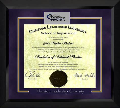 isom graduates  receive  associate bachelor