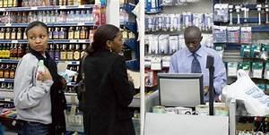 Kenya – Africa's fastest-growing retail market ...