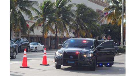 miami police patrol rp update roblox