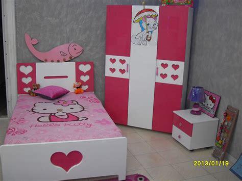 chambre a coucher enfants chambre pour enfant