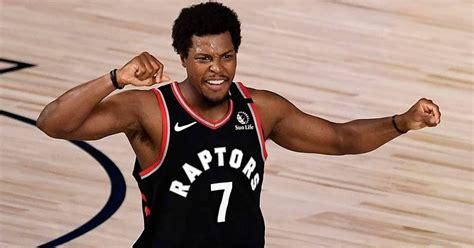 Celtics vs Raptors: Kyle Lowry stars as Toronto force Game ...