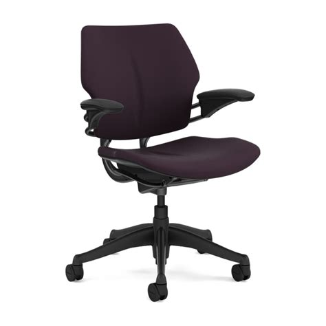 humanscale liberty chair humanscale freedom task chair atwork office furniture