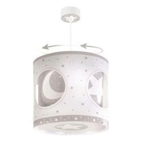 suspension luminaire chambre b 14 best images about luminaires chambre bb2 on