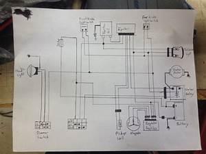 Suzuki Drz 400 Engine Diagram  U2022 Downloaddescargar Com