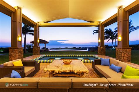 Outdoor Ultrabright™ White Led Strip Light Cleaning Levolor Metal Blinds Wallpaper And Roman To Match Vertical For Sliding Patio Doors Ideas Black White Kitchen How Do I Remove Mould From Custom Fremont Where Order Window With Sheers
