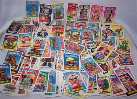 common things collect 40 most valuable toys from childhood best vintage kids toys