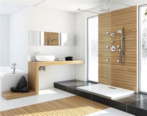 European Bathroom Design by Complete Review For European Bathroom Design