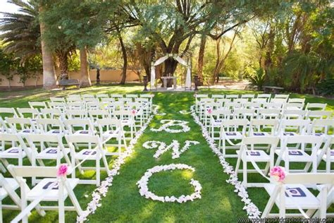 secret garden event center secret garden event center event venues space for