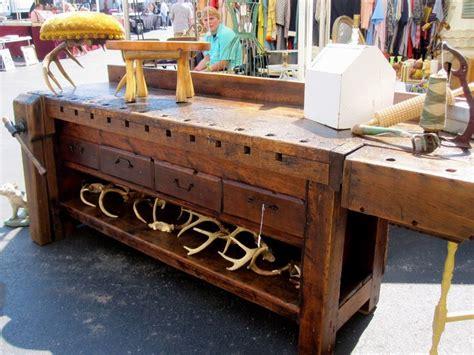 trinkets treasures   randolph street market