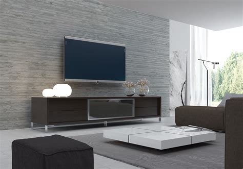 standing ls for living room stand ls for living room shop living cappuccino tv cabinet