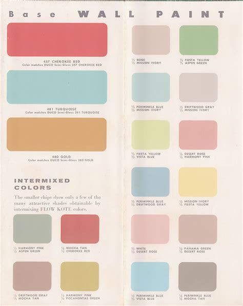 country home interior paint colors country home interior paint colors 1000 ideas about