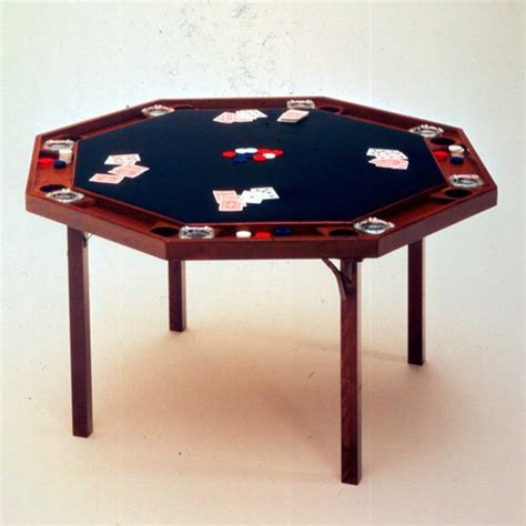 poker table for sale kestell 83 contemporary folding poker table 52 inch