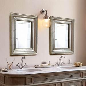 Loberon Coming Home : spiegel sarcelles loberon coming home ~ Orissabook.com Haus und Dekorationen