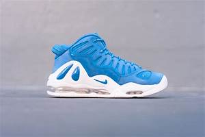 Nike Air Uptempo 39All Star39 University Blue Where To Buy