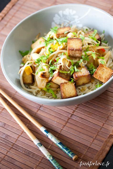 cuisiner tofu comment cuisiner tofu fume