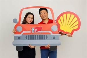 Shell Online Shop : shell malaysia 11street online store launched ~ Orissabook.com Haus und Dekorationen