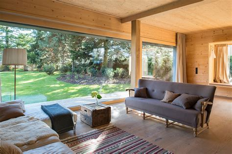 Startseite  Abensberger Holz100haus