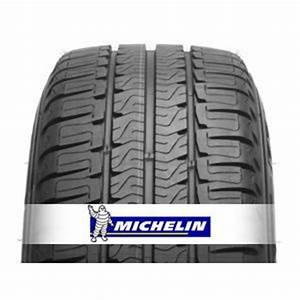 Michelin Agilis Camping : tyre michelin agilis camping car tyres ~ Maxctalentgroup.com Avis de Voitures