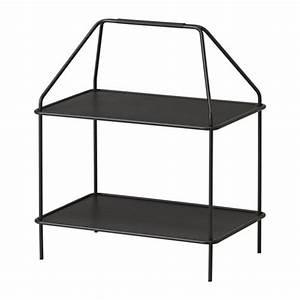 Porte Revue Ikea : ypperlig table porte revues ikea ~ Teatrodelosmanantiales.com Idées de Décoration
