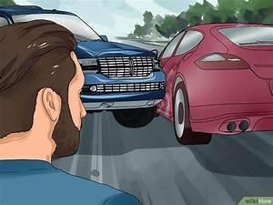 Delai Reparation Voiture Apres Accident : comment agir apr s un accident de voiture 16 tapes ~ Gottalentnigeria.com Avis de Voitures